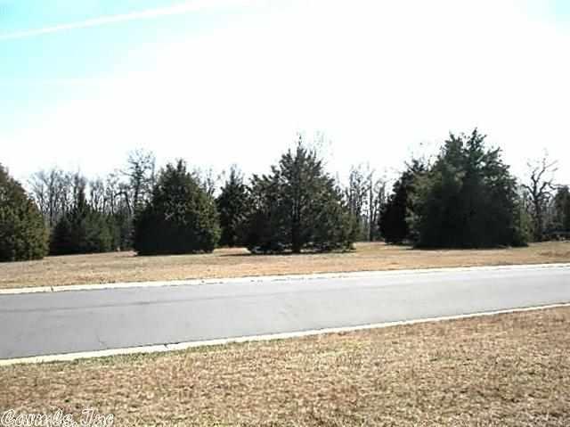 Lot 2 Persimmon Ridge Estates