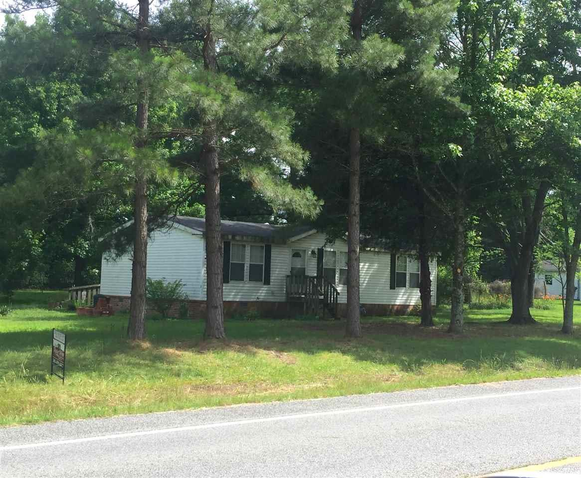 greenbrier ar homes for sale under 100k by realtor tracy