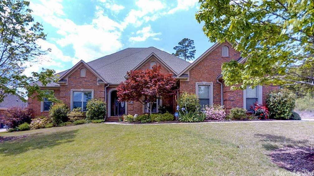 2205 Vermont Street, Conway, AR 72034