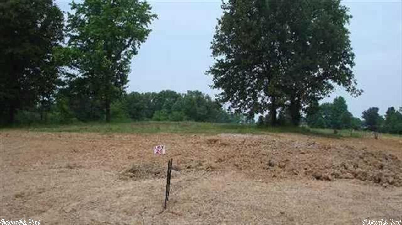 LOT 26 INDIAN SPRINGS SUBD