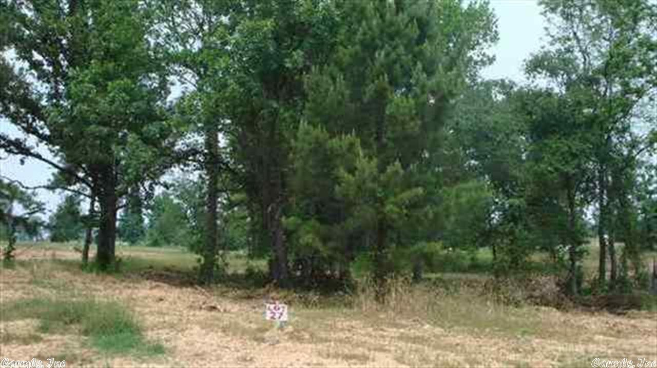 LOT 27 INDIAN SPRINGS SUBD