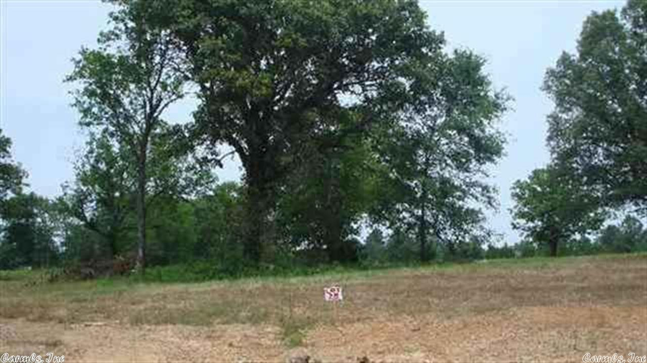 LOT 28 INDIAN SPRINGS SUBD