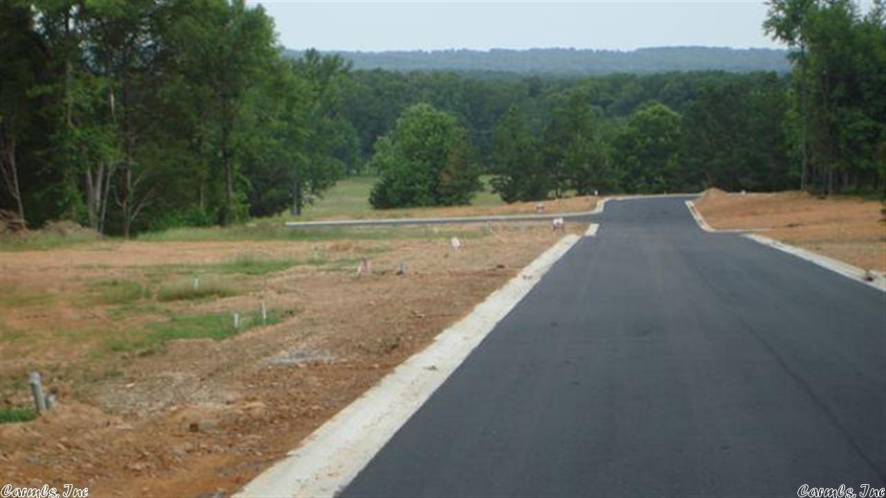 LOT 29 INDIAN SPRINGS SUBD