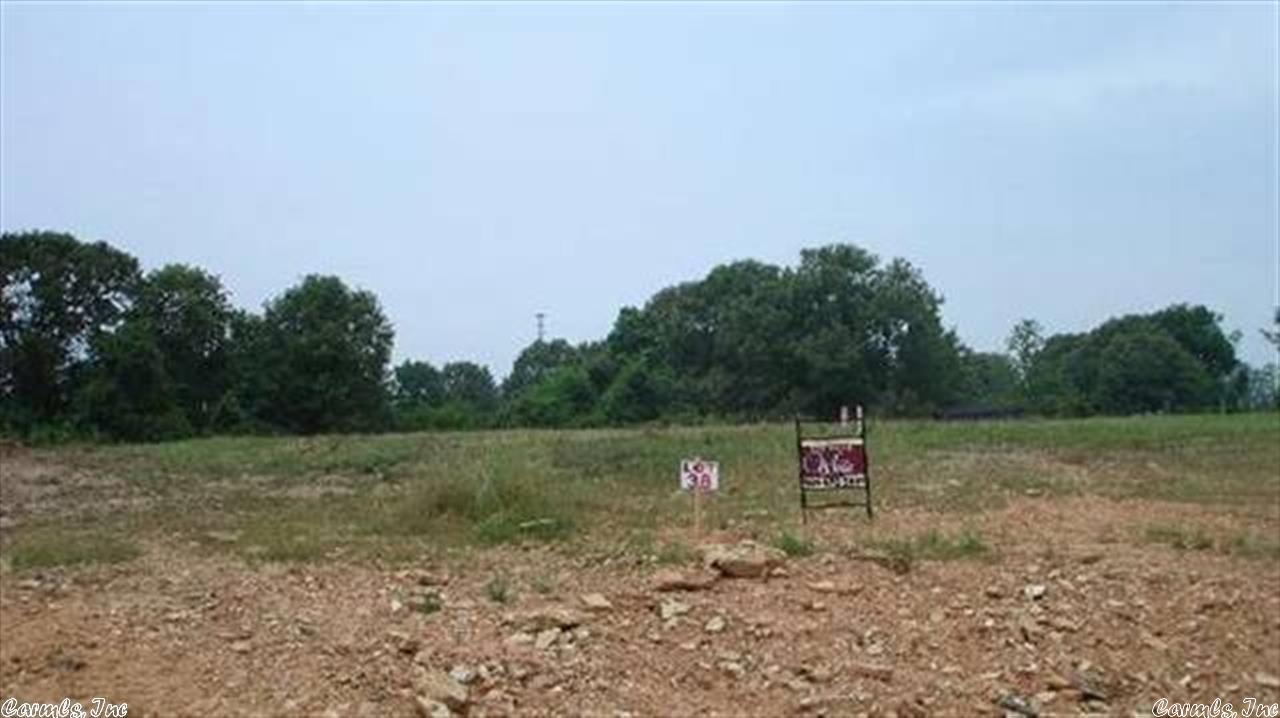 LOT 38 INDIAN SPRINGS SUBD