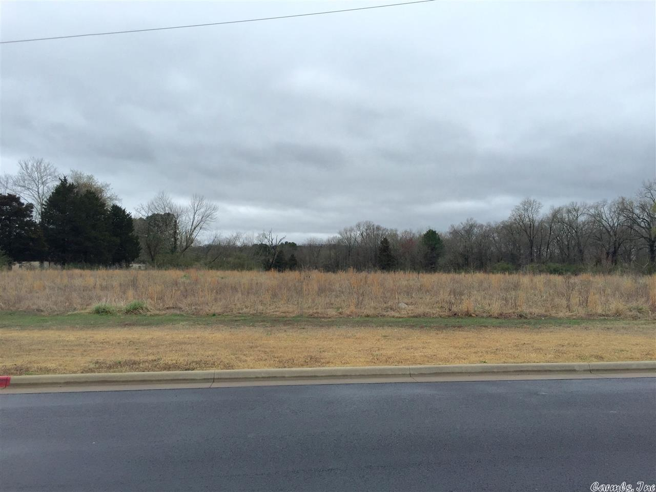Tract 1 HWY 225