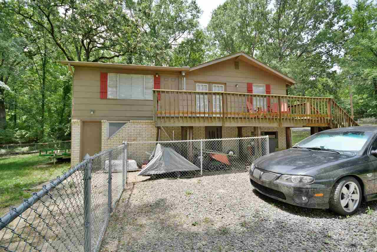 6 IMPERIAL Lane, Conway, AR 72032