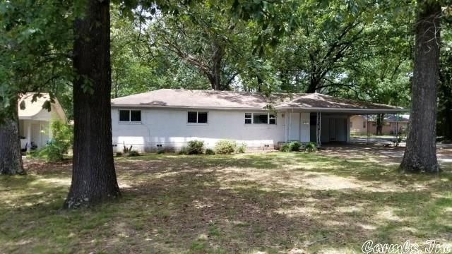 5600 Browning Road, Little Rock, AR 72209