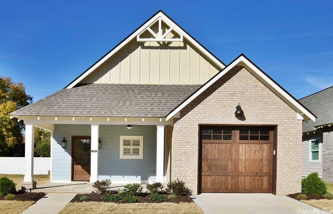 2750 Stonebrook Cove, Conway, AR 72034