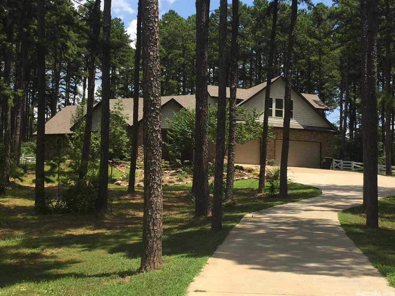 239 Sturgis Road, Conway, AR 72034