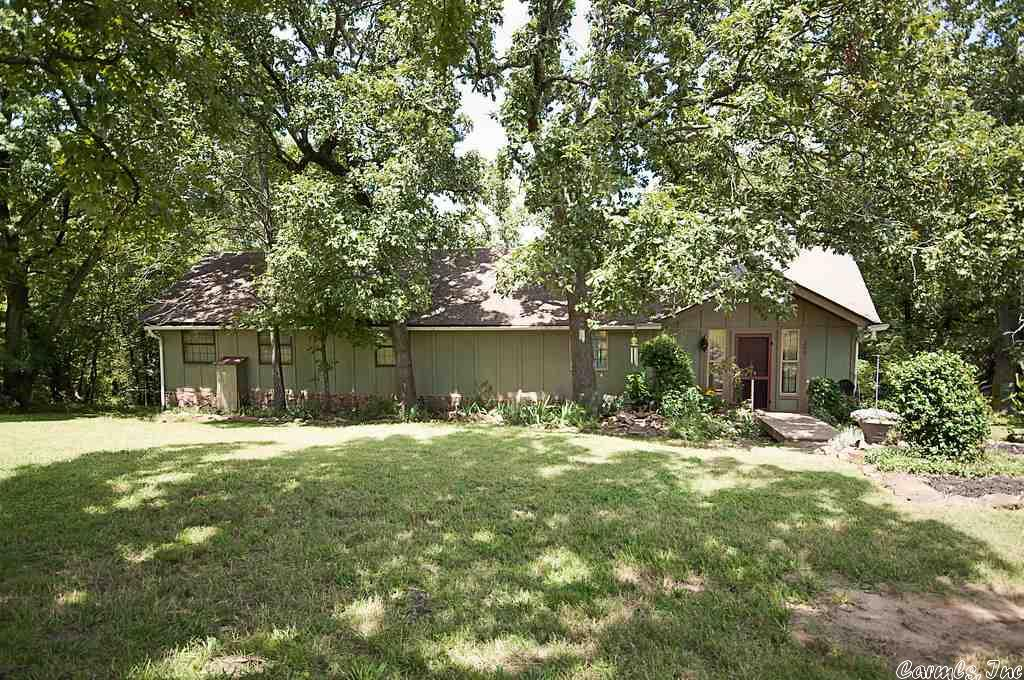 300 Tower Road, Conway, AR 72032