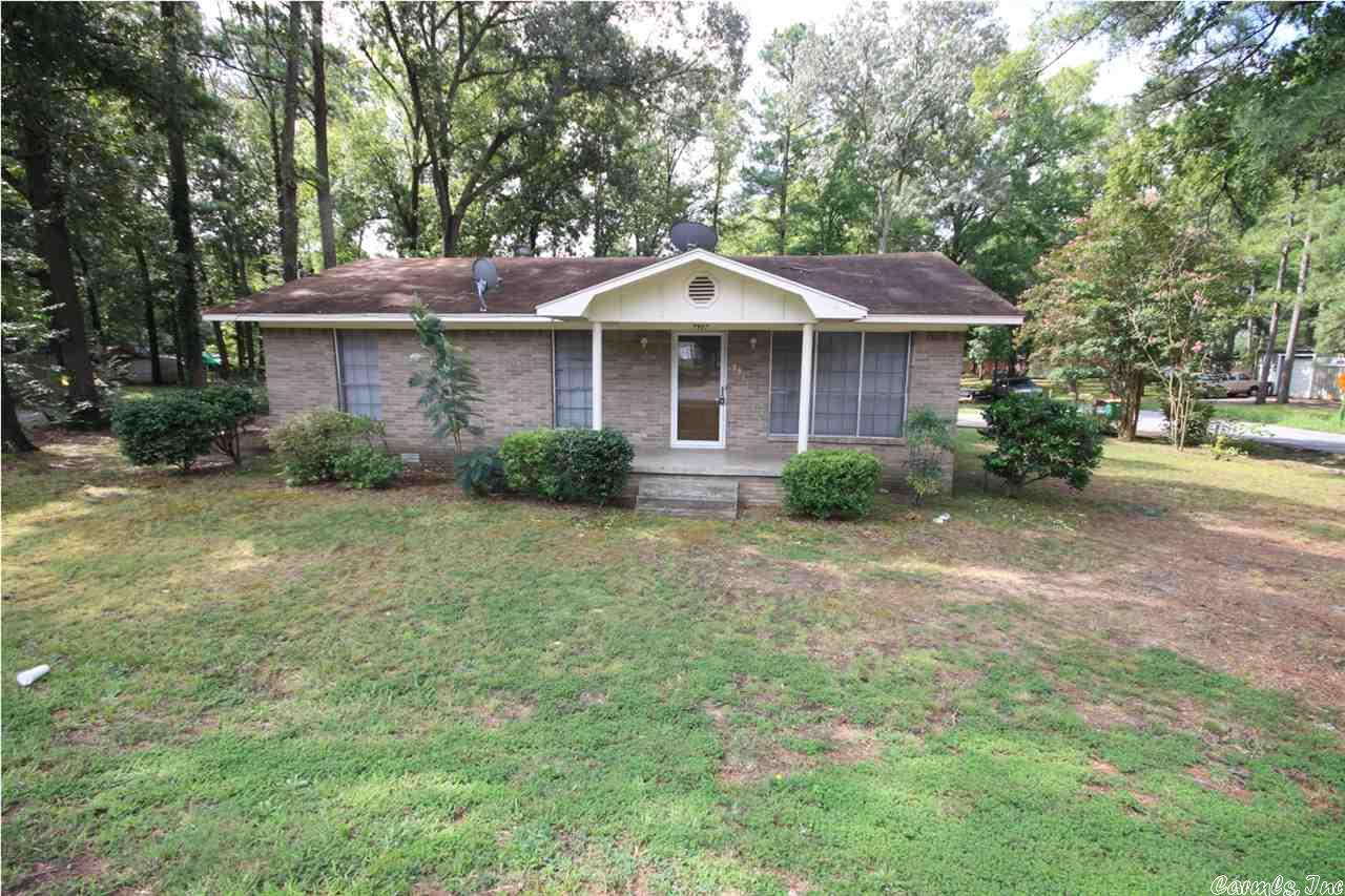 7907 Mabelvale Cut-Off, Mabelvale, AR 72103