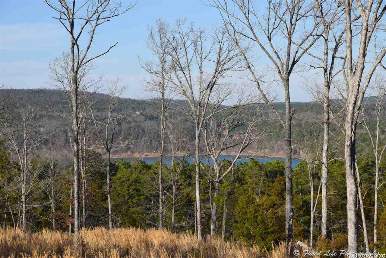40 Acres Klondike Road