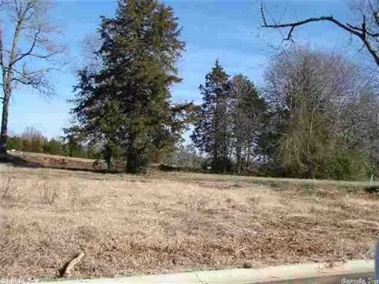 LOT 5 INDIAN SPRINGS SUBD