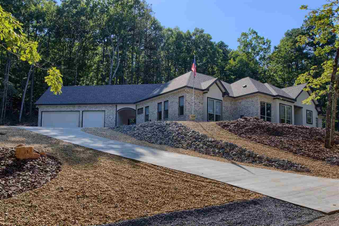 CENTURY 21 H S V  Realty | Hot Springs Village Real Estate