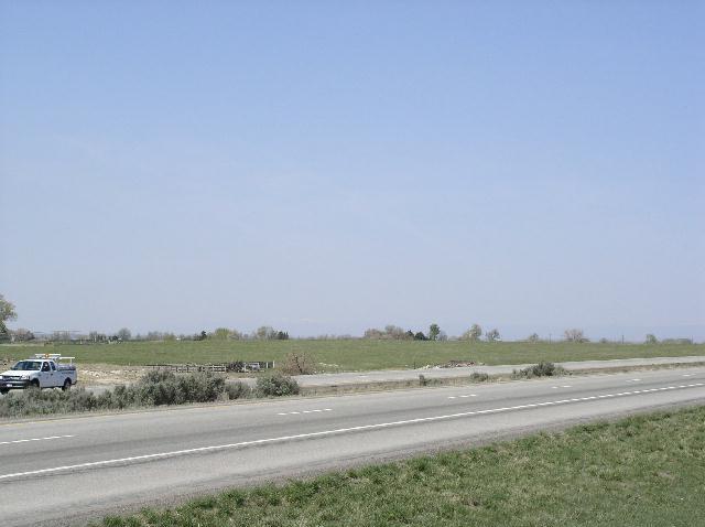 Terreno por un Venta en 150 S 50 W Jerome, Idaho 83338