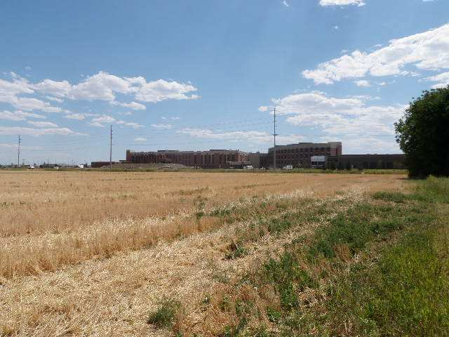 Additional photo for property listing at Tbd Poleline & Grandview  Twin Falls, Idaho 83301