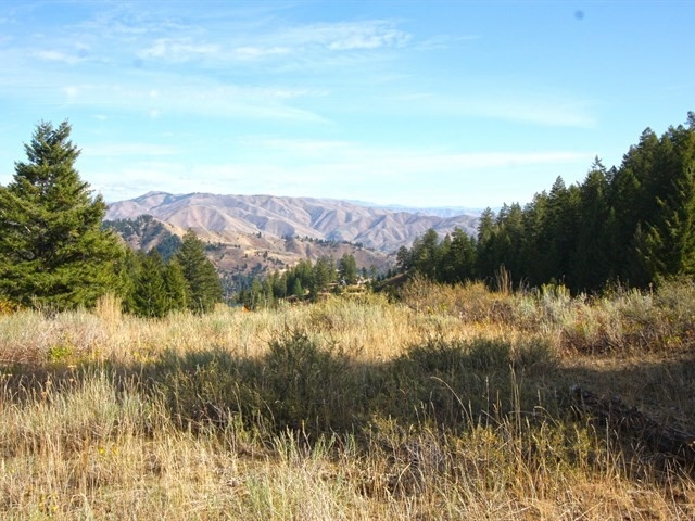 Lot 5 High Country Estates, Boise, Idaho 83716, Land For Sale, Price $81,000, 98482127