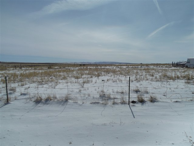 Land for Sale at Tbd Main St. Hollister, Idaho 83301