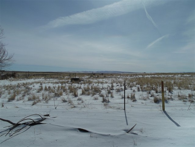 Land for Sale at TBD Main Street TBD Main Street Hollister, Idaho 83301