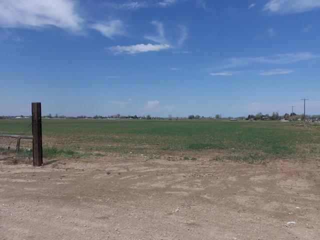 Land for Sale at 4500 E Junayo Kuna, Idaho 83634