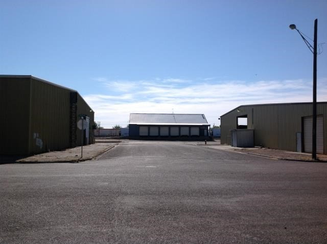 Industrial for Sale at 16 & 95 SE 8th Avenue 16 & 95 SE 8th Avenue Ontario, Oregon 97914