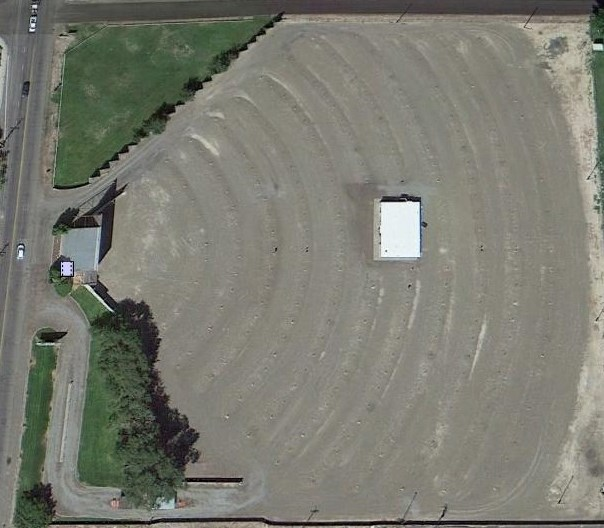 240 Eastland Drive, Twin Falls, ID 83301