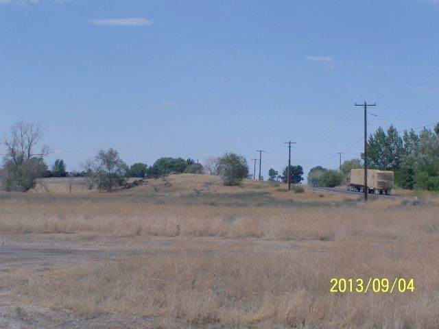 Development for Sale at Block 2 Part of Lot 17 Block 2 Part of Lot 17 Wendell, Idaho 83355