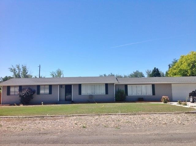 1086 Lucky Lane, Ontario, OR 97914