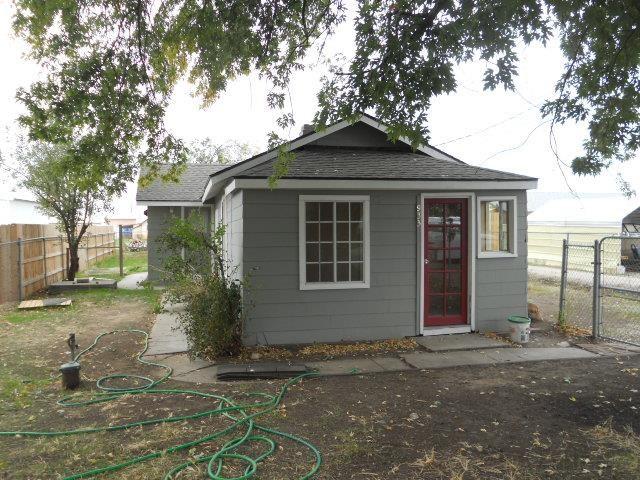 933 S Mill Rd, Emmett, ID 83617