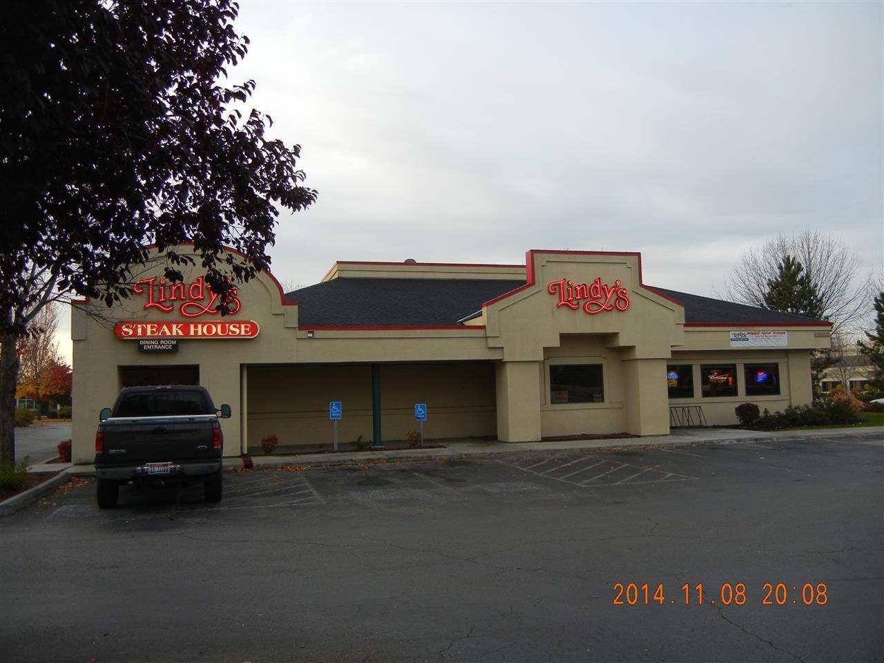 12249 W Chinden, Boise, ID 83713