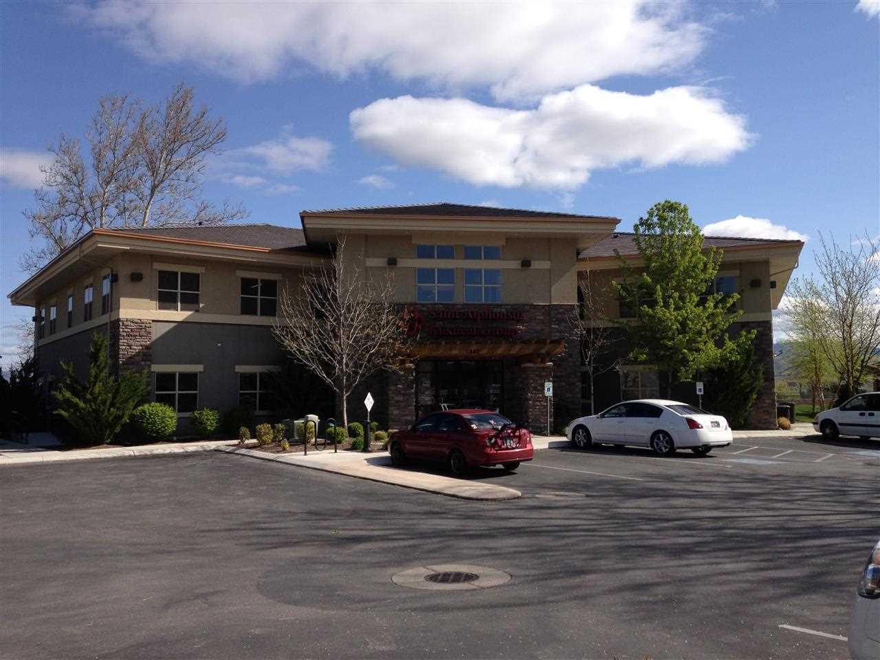 1880 W Judith Ln.,Boise,Idaho 83705,Business/Commercial,1880 W Judith Ln.,98573771