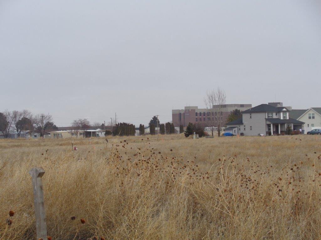 Land for Sale at NNA W Cheney NNA W Cheney Twin Falls, Idaho 83301