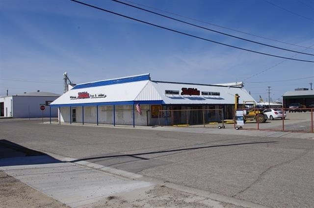 315 W 2nd Street,Weiser,Idaho 83672,Business/Commercial,315 W 2nd Street,98577546