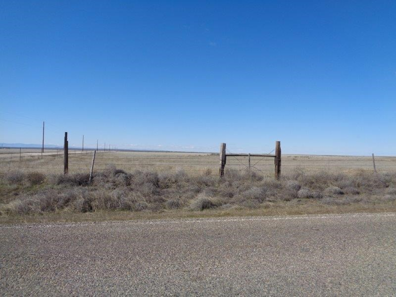 Land for Sale at Tbd Simco Mountain Home, Idaho 83647