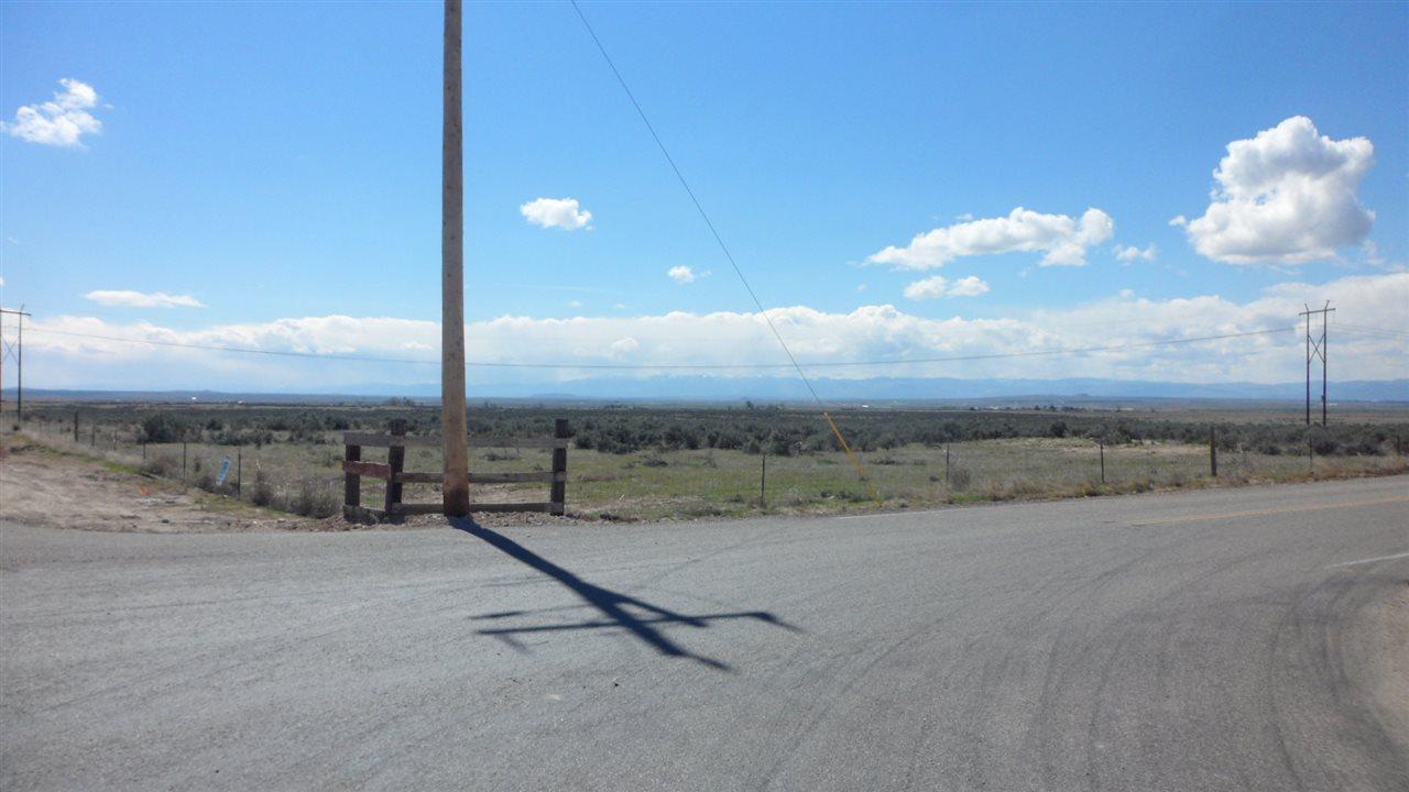 Terreno por un Venta en TBD Kuna Mora Road TBD Kuna Mora Road Kuna, Idaho 83634