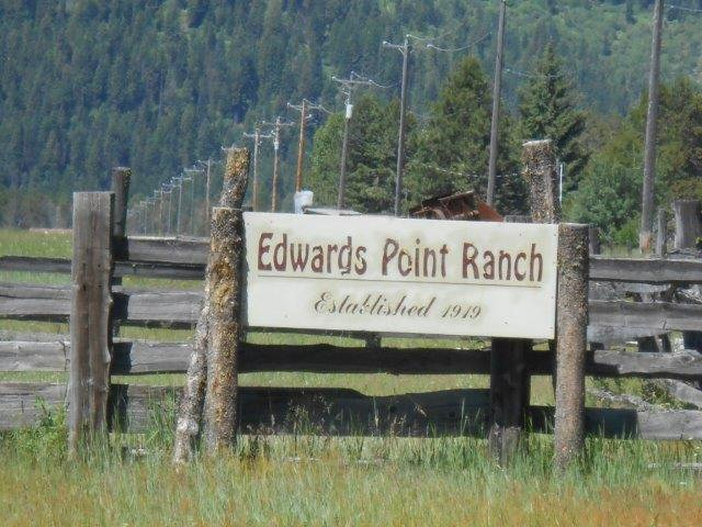 Land for Sale at Tbd Tamarack Falls Rd Donnelly, Idaho 83615