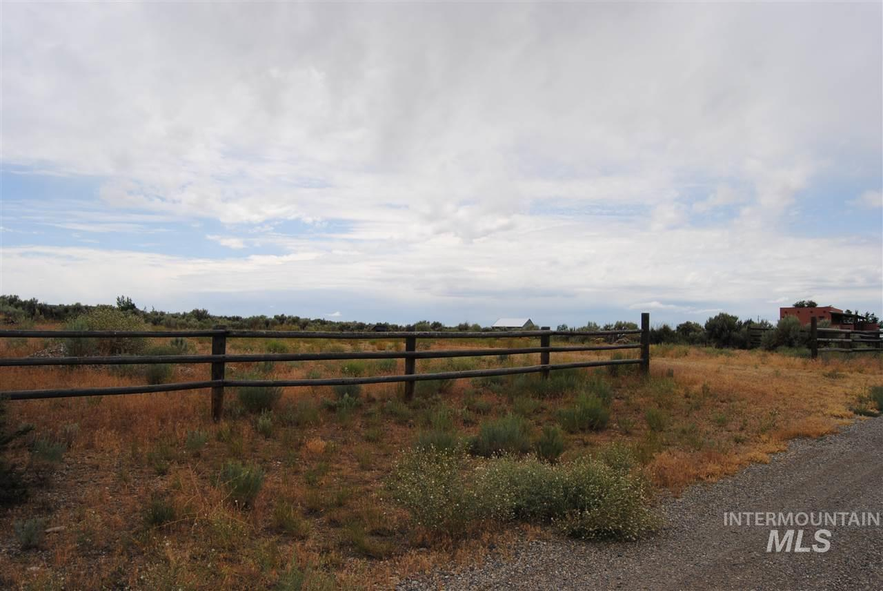 Land for Sale at 213 West Magic West Magic, Idaho 83362