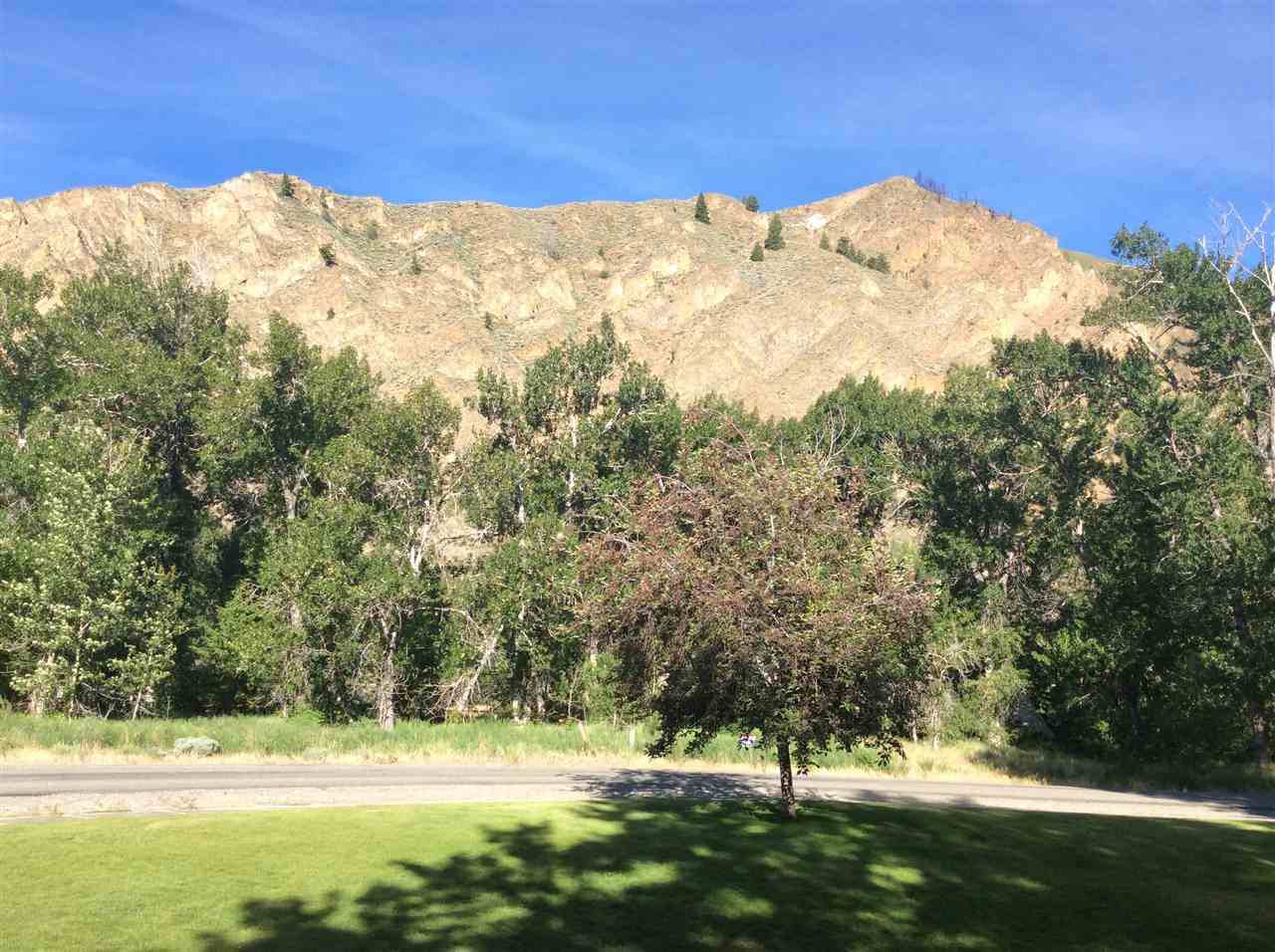 Land for Sale at 421 Angela Dr. Hailey, Idaho 83333