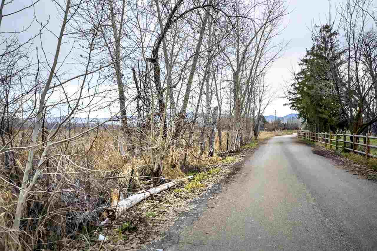 Additional photo for property listing at 1522 W Mace Road 1522 W Mace Road Eagle, Idaho 83616
