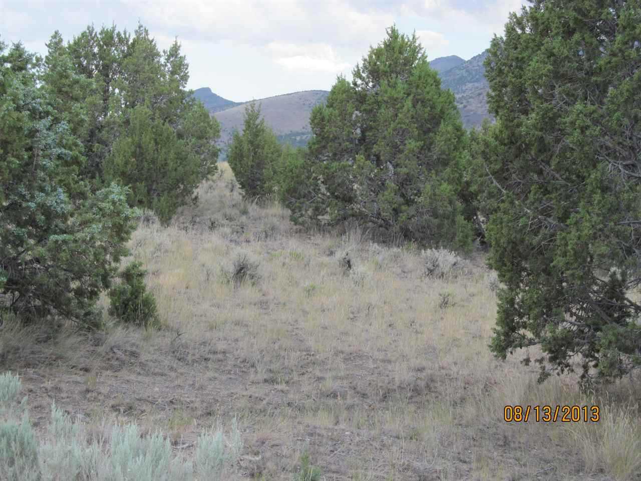 Land for Sale at 1725 S Highway 77 Elba, Idaho 83342