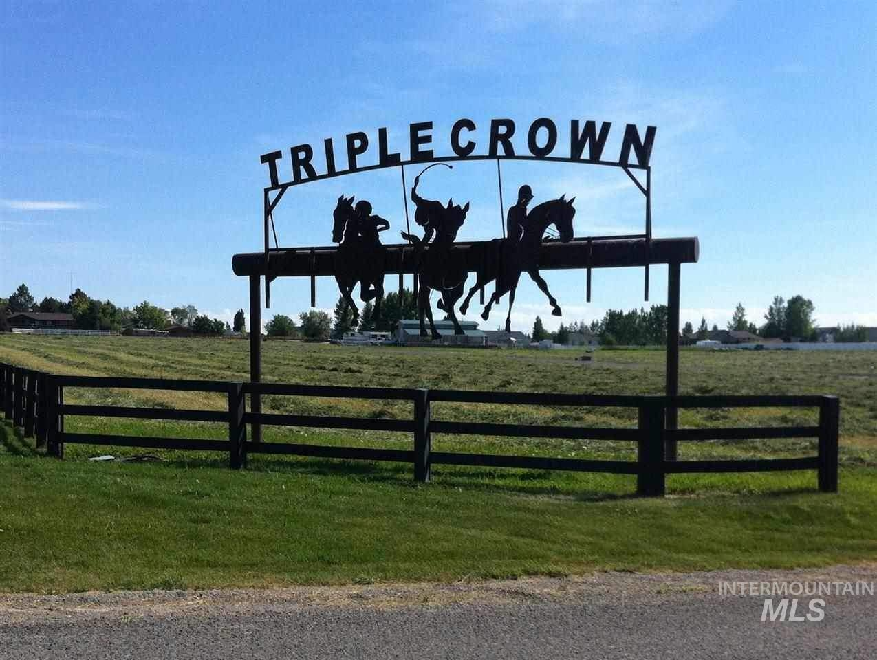 3753 N 2481 E Allie Lane- Twin Falls- Idaho 83301, Land For Sale, Price $59,900, 98598549
