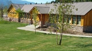 1074 Banks-Lowman Road, Garden Valley, ID 83622