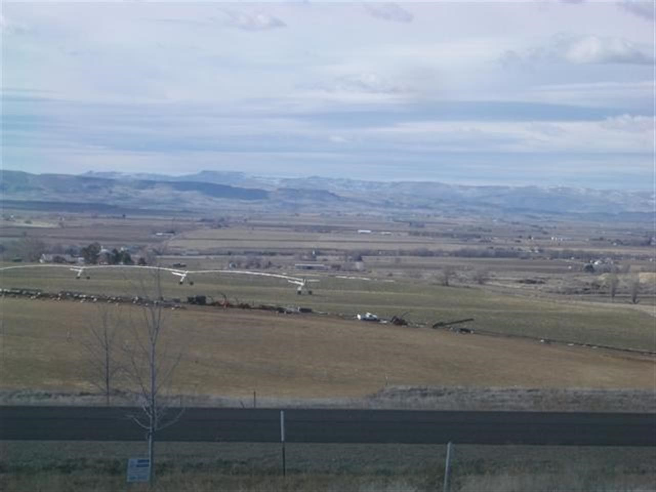 11318 West River Road, Caldwell, ID 83607