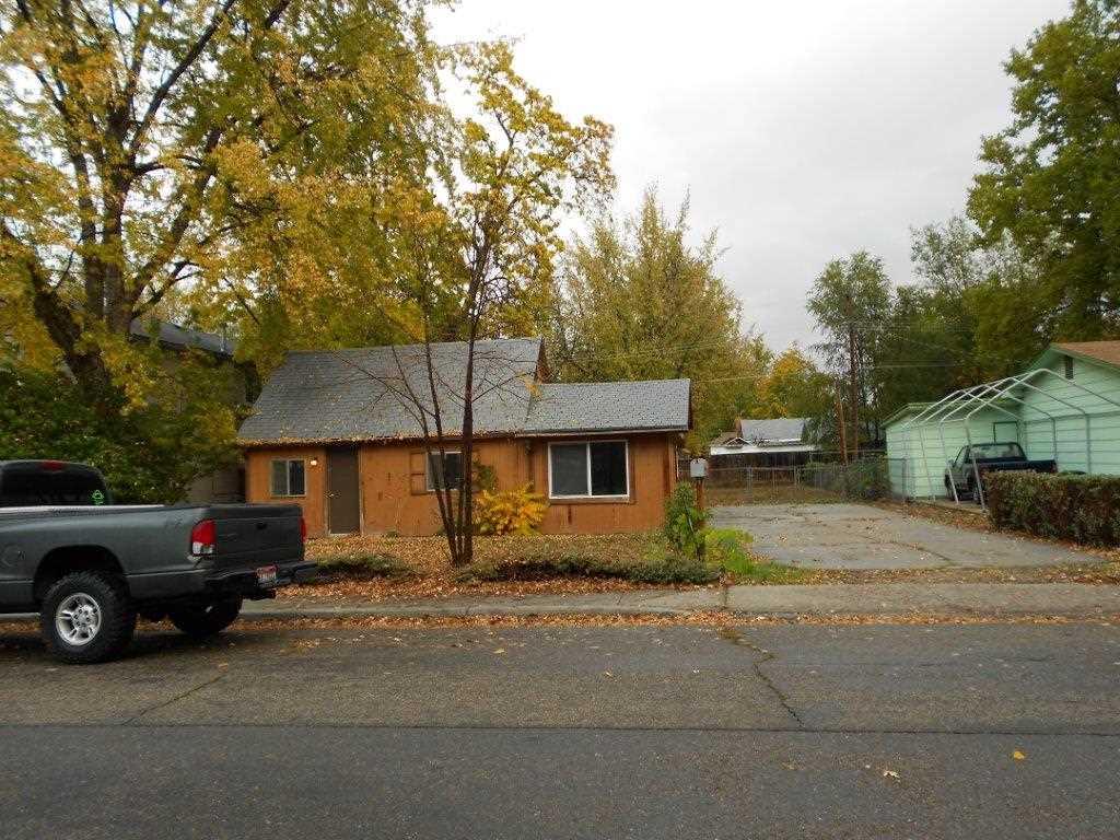 6300 W Poplar St, Boise, ID 83704