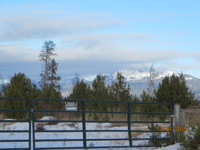 560 W Roseberry Road, Donnelly, ID 83615