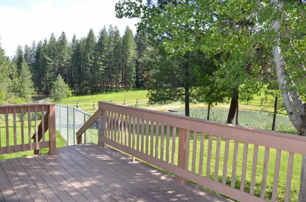 Single Family Home for Sale at 101 Cedar Hollow Lane 101 Cedar Hollow Lane Kooskia, Idaho 83539