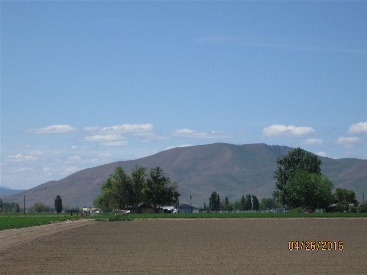 TBD Indianhead Road,Weiser,Idaho 83672,Land,TBD Indianhead Road,98609070