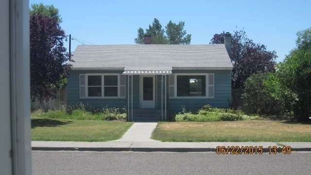 264 SW 10th Ave, Ontario, OR 97914