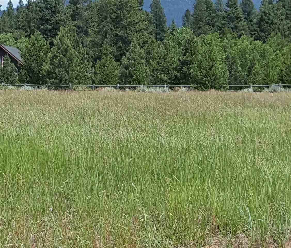 Additional photo for property listing at 125 E Lake Fork Road #1  McCall, Idaho 83638