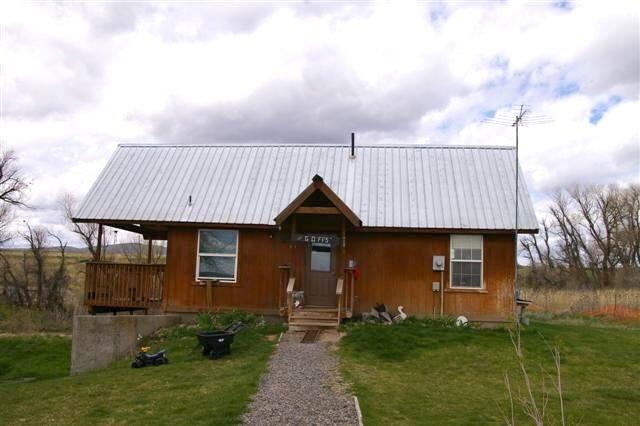 916 Hot Springs Rd., Weiser, ID 83672